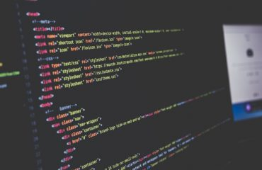 Become a PHP Master