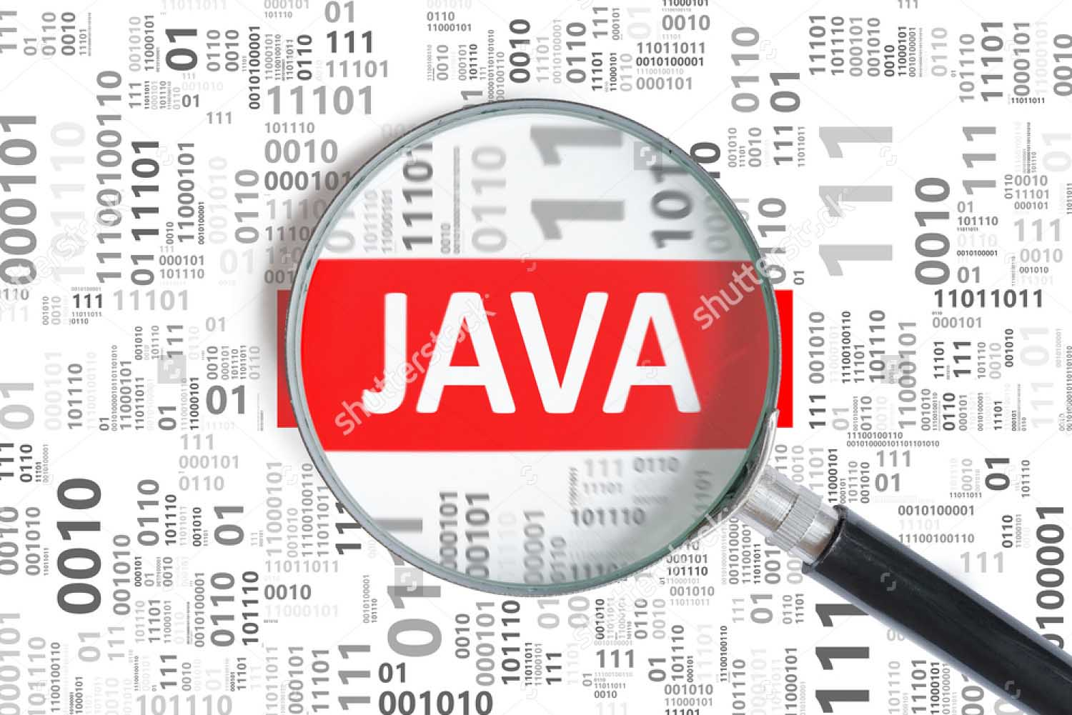 stock-photo-software-development-concept-java-programming-language-inside-magnifying-glass-in-binary-code-362210810-copy